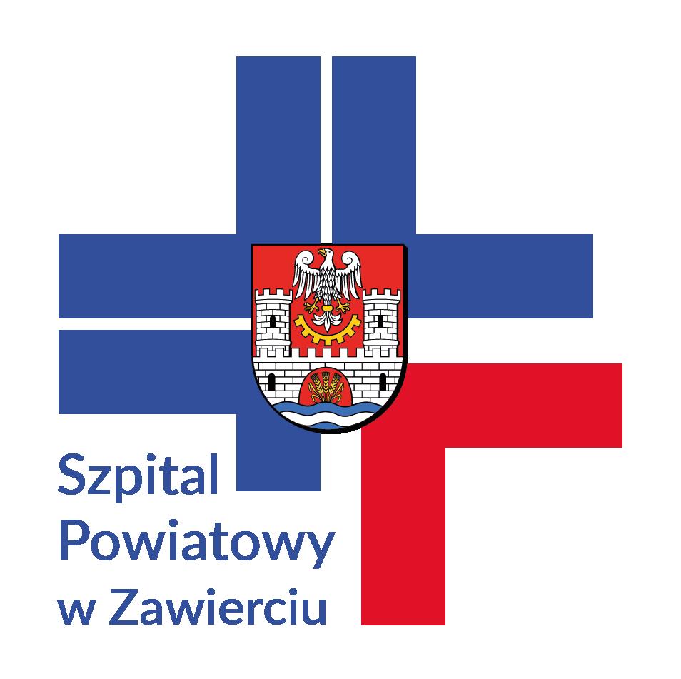 Stan podwyższonej gotowości w szpitalach województwa śląskiego
