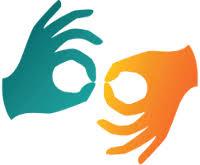 W Szpitalu Powiatowym w Zawierciu  istnieje możliwość skorzystania z pomocy certyfikowanych tłumaczy Języka Migowego